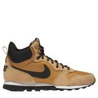 Imagem - Tênis Nike MD Runner 2 Mid  - 056519