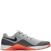 Imagem - Tênis Nike Metcon Repper DSX  - 055743