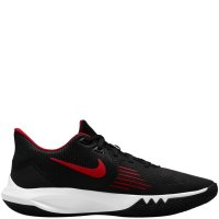 Imagem - Tênis Masculino Nike Precision 5 Cw3403-004  - 061734