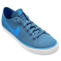Imagem - Tênis Nike Primo Court 631691-444  - 046180