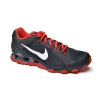 Imagem - Tênis Nike Reax 9 TR MSL 807185-001 - 046424