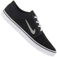 Imagem - Tênis Nike SB Portmore 725027-012  - 047128