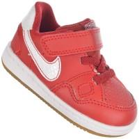 Imagem - Tênis Nike Son Of Force TDV 615150-601  - 040737