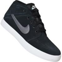 Imagem - Tênis Nike Suketo Mid Leather 525310-005 - 038935