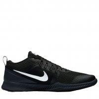 Imagem - Tênis Nike Zoom Domination TR  - 055986