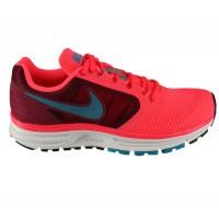 Imagem - Tênis Nike Zoom Vomero + 8 580593-636  - 031901