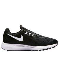 Imagem - Tênis Feminino Nike Zoom Winflo 4  - 055830