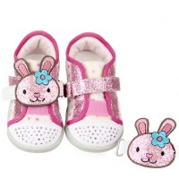 Imagem - Tênis Ortopé 2118081 Casual Baby  - 046957
