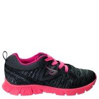 Imagem - Tênis Infantil Ortopé New Jogging  - 057261