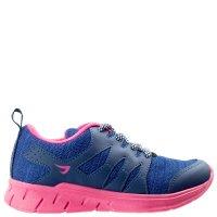 Imagem - Tênis Infantil Ortopé Jogging Sport  - 056993