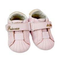 Imagem - Tênis Ortope 272217 RN Feminino Baby - 046962