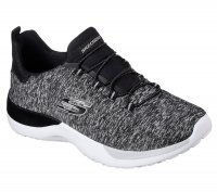 Imagem - Tênis Feminino Skechers Dynamight Break Through - 056424
