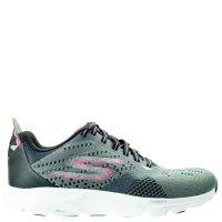 Imagem - Tênis Feminino Skechers Go Run Ride 6  - 056402