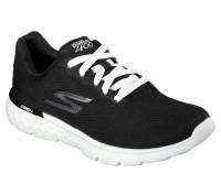 Imagem - Tênis Feminino Skechers GO Run 400 Action 14351  - 052644