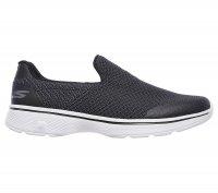 Imagem - Tênis Skechers GO Walk 4 Expert  - 056438