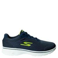 Imagem - Tênis Masculino Skechers GO Walk 4 Noble  - 056430