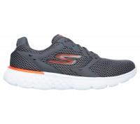 Imagem - Tênis Skechers Go Run 400 54350 - 052655