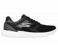 Imagem - Tênis Skechers Go Run 400 54350 - 052657