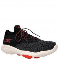 Imagem - Tênis Skechers Go Walk Revolution Ultra Masculino 54667 - 059200