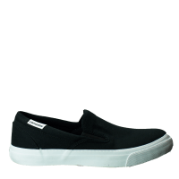 Imagem - Tênis Slip On Converse All Star Core   - 056401