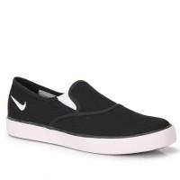 Imagem - Tênis Spring Slip-on Nike 455662-001 - 025546