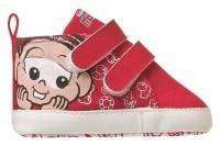 Imagem - Tênis Turma da Mônica UP Authentic Sneakers Tmb100004  - 047946