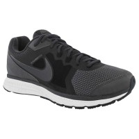 Imagem - Tênis Zoom Winflo Nike 724939-021 - 042782