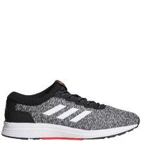 Imagem - Tênis Masculino Adidas Chronus  - 057124