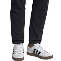 Imagem - Tênis Masculino Adidas Daily 2.0 Db0284  - 058588