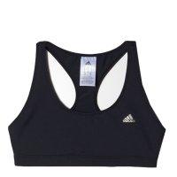 Imagem - Top Feminino Adidas ESS Clima W Ao0151  - 051876