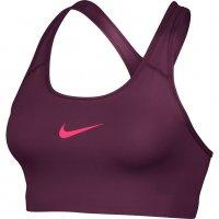 Imagem - Top Nike Swoosh Bra - 056722