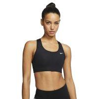 Imagem - Top Feminino Nike Swoosh Bv3630-010 - 061450