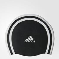 Imagem - Touca Adidas Silicone 3s 802310 - 020528
