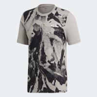Imagem - Camiseta Masculina Adidas Estampa Essentials Du0423  - 058699