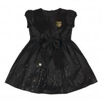 Imagem - Vestido Infantil Hello Kitty 0560.87190 - 048010