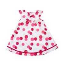 Imagem - Vestido Infantil Tip Top  - 044926