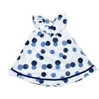 Imagem - Vestido Infantil Tip Top  - 044925