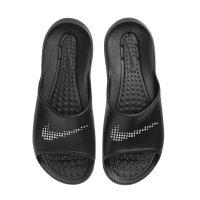 Imagem - Chinelo Masculino Nike Victori One Shower Slide Cz5478 - 061934