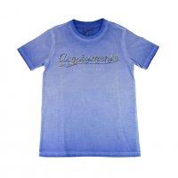 Imagem - Camiseta Infantil Acostamento Menino 68402051  - 046477