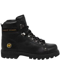 Imagem - Bota Masculina West Coast Brush Off  - 060166