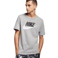 Imagem - Camiseta Nike Sportswear Tee Icon Masculina Ar5004-063  - 059442