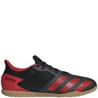Imagem - Tênis Chuteira Futsal Masculino Adidas Predat - 059889