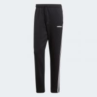 Imagem - Calça Masculina Adidas Essentials 3-Stripes Dq3078  - 058777