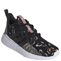 Imagem - Tênis Adidas Questar Flow Feminino Ef0795  - 059194
