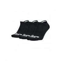 Imagem - Kit 3 Meias Nike SB Show Sock Sx4921-001  - 040606
