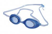 Imagem - Óculos de Natação Infantil Speedo Flipper  - 058416