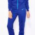 Agasalho Nike 645428-455 6