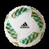 Bola Adidas Society Errejota 2016 Réplica A04900