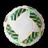 Bola Adidas Society Errejota 2016 Réplica A04900 2