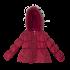 Jaqueta Infantil Feminina Tip Top 2300023